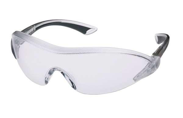 Schutzbrille -ComfortLine I- 3M, Polycarbonat, 3 stufig, verschiedene Ausführungen