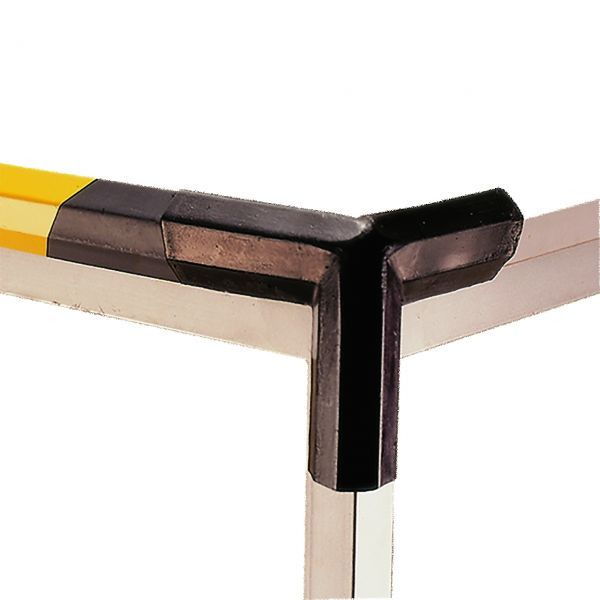 Kantenschutz-Zubehör Trapez für Modelle -Safe- Außen- und Innenecken aus PU-Schaum