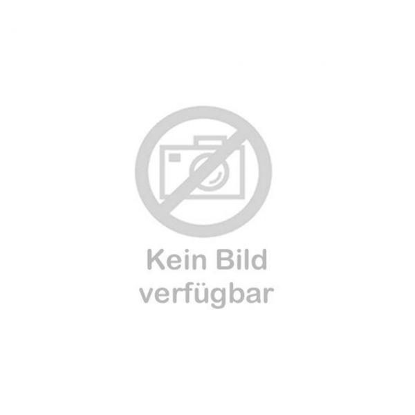 Kunststoffkappe für Rammschutzbalken -Mountain-, schwarz