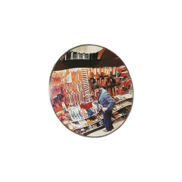 Beobachtungsspiegel -DETEKTIV A- aus Acrylglas