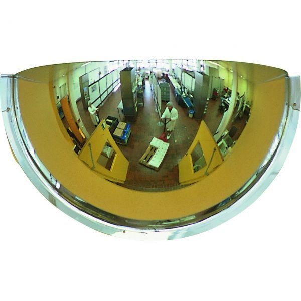 Überwachungsspiegel -PANORAMA-180- aus Acrylglas