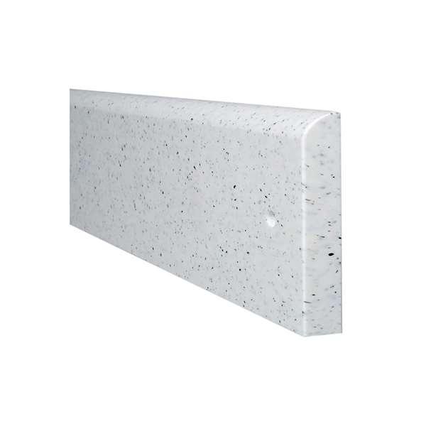 Wand-Schrammschutz -Mountain- Länge 2060 mm