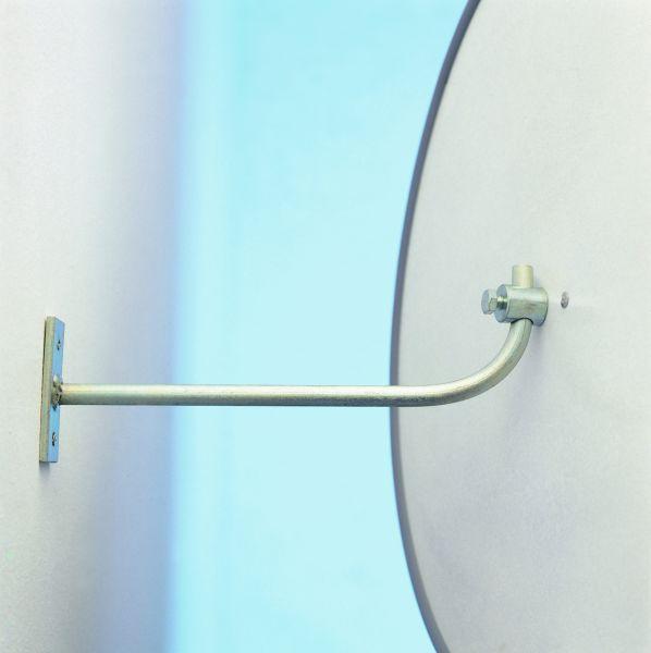 Verlängerter Wandarm für Spiegel -DETEKTIV A- und -SPION-